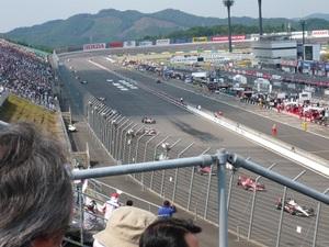 Races_2