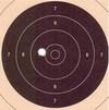 target_s1_2
