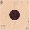 target_s4
